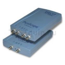 Pico 4000 USB oszcilloszkópok