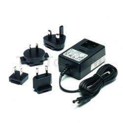 Pico PS010 Tápegység Pico 6000 sorozatú oszcilloszkópokhoz