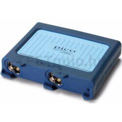 Pico PQ173 PicoScope 4225A autós oszcilloszkóp 2CH