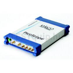 Pico 9200A (USB / LAN) Oszcilloszkóp