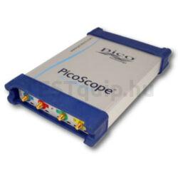 Pico 6407 Nagy sebességű USB digitalizáló