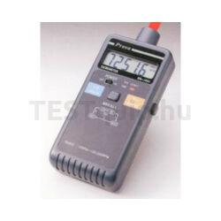 PROVA RM-1000 Fordulatszámmérő- MEGSZÜNT