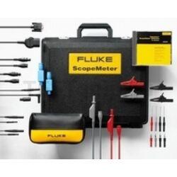 Fluke SCC128 hibaelhárítás készlet (120 sorozat)
