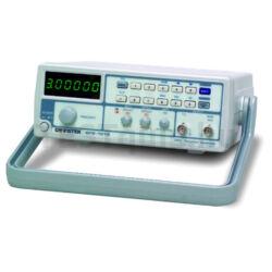 GOODWILL SFG-1013 / SFG-1003 DDS Függvénygenerátorok