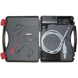 TT-AP 1300/1301 aktív oszcilloszkóp mérőfej