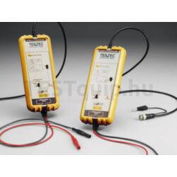 TT-SI 9001/9002 aktív differenciál oszcilloszkóp mérőfej