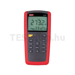 UNI-T UT325 Hőmérő