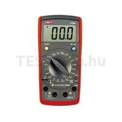 UNI-T UT603 LCR mérő