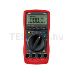 UNI-T UT60E Multiméter