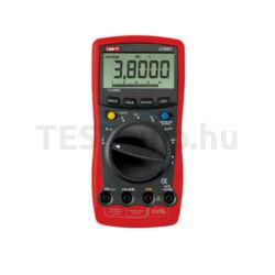 UNI-T UT60H Multiméter