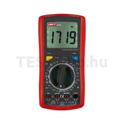 UNI-T UT70A Multiméter