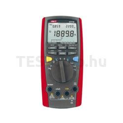 UNI-T UT71E Multiméter