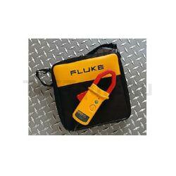 Fluke i410-KIT AC/DC lakatfogó és hordtáska készlet