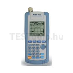 Protek 7830 Térerő analizátor 2.9GHz
