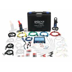 Pico 4CH Standard Kit PP923
