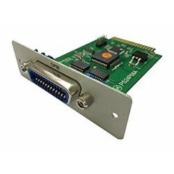 GW Instek GPP GPIB CARD GPIB interfész opció GPP tápegységekhez