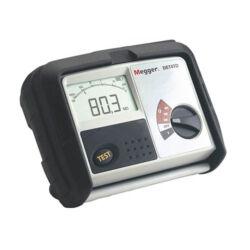 Megger DET4TCR2 Basic Kit 4-pólusú földelési ellenállásmérő