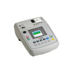 Megger PAT310 hordozható-készülék vizsgáló műszer, PAT teszter