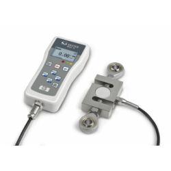 Sauter FL20K Digitális erőmérő, 20kN