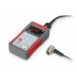 Sauter TO 100-0.01EE ultrahangos falvastagságmérő