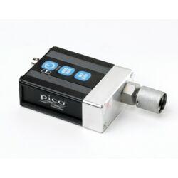 Pico PP833 WPS600 hidraulikus nyomásmérő szenzor