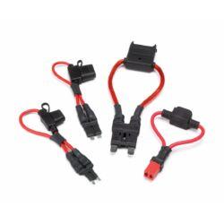 Pico PP967 Biztosítéktáblába helyezhető kivezető kábel készlet