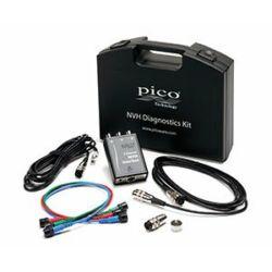 Pico PQ126 NVH Starter Diagnosztikai Kit hordtáskában