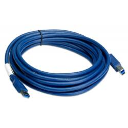 Pico TA303 USB 3.1 GEN1 kábel, 4.5m