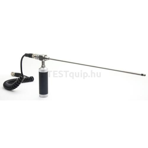 FLIR VSC65-17S merev mérőfej, 43 cm, 6.5 mm, makró optikával