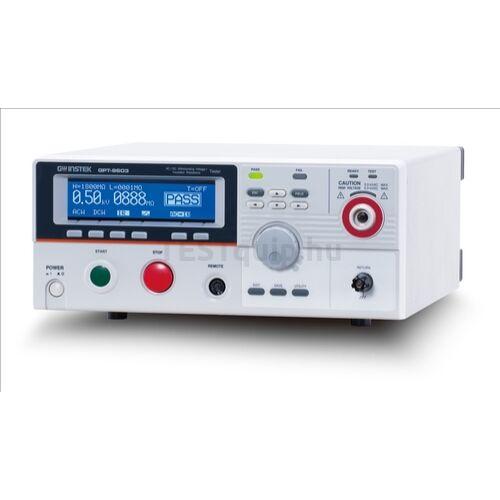 GoodWill GPT-9612 100VA AC/IR