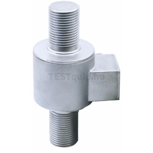 Sauter CD 10-2P2 erőmérő cella 10.000 kg / 100kN
