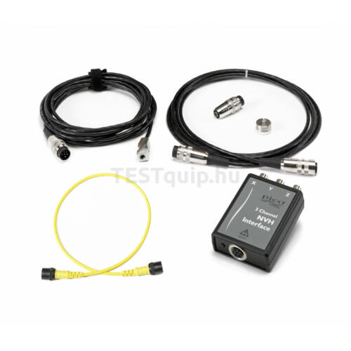 Pico PQ132 Starter - Standard Upgrade Kit