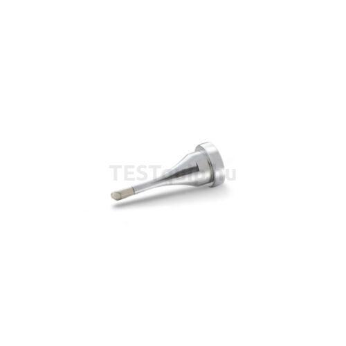 Weller LT 4 pákahegy 1.2 mm átmérő, 45 fok