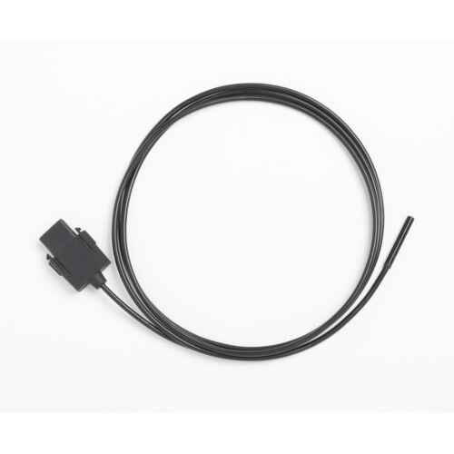 Fluke FLK-3.8MM Scope 1M mérőfej videoszkóphoz 1m, 3.8mm