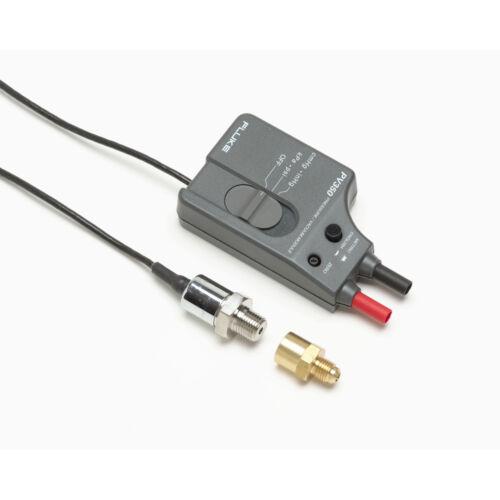 Fluke PV350 Vákuum nyomás mérő adapter