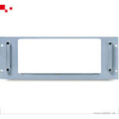 GW Instek GRA-402 Rack adapter panel