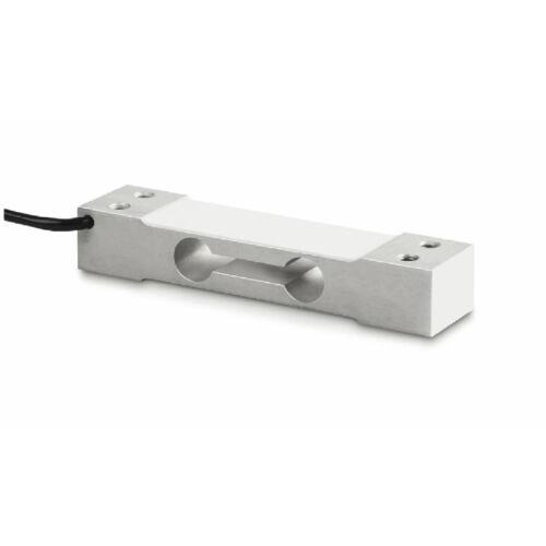 Sauter CP 8-3P1 erőmérő cella 8kg
