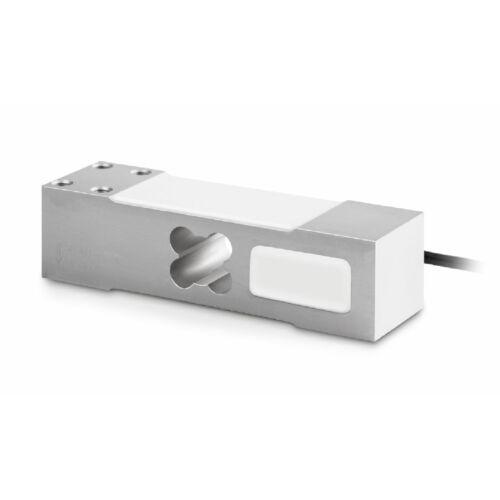 Sauter CP 150-3P2 erőmérő cella 150kg