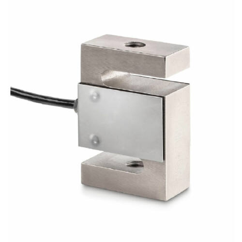 Sauter CS 1000-3P1 erőmérő cella 1000kg