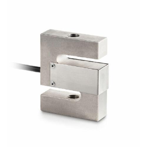 Sauter CS 300-3Q1 erőmérő cella 300kg / 3kN