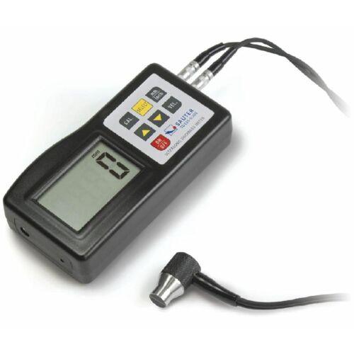Sauter TD 225-0.1US ultrahangos falvastagságmérő