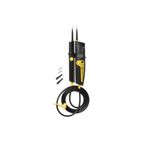 Beha-Amprobe 2100 Gamma Kétpólusú feszültségteszter
