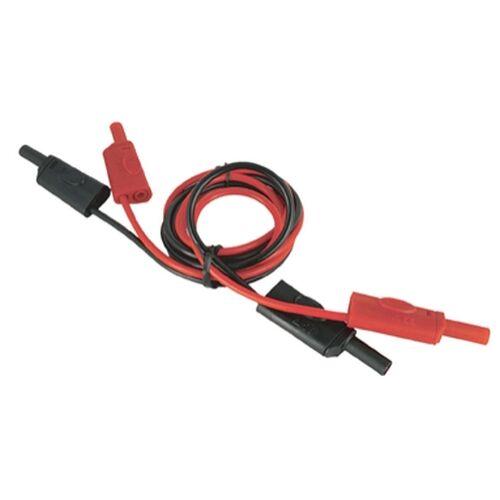 UNI-T UT-L12 Mérőkábel